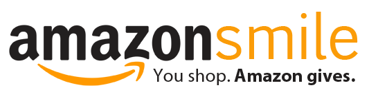 Support Cohen Veterans Bioscience while you shop on Amazon.com