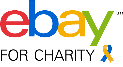 Support Cohen Veterans Bioscience with an eBay Charity Auction