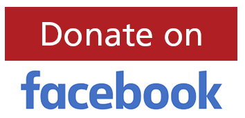 Donate to Cohen Veterans Bioscience on Facebook